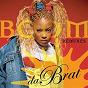 Album Boom de Da Brat