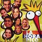 Compilation La hora pico avec Consuelo / Lorena / Gustavo / Adrián / Miguel...