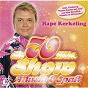 Album Die 70 min. show - musik & spaß de Hape Kerkeling