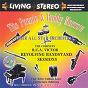 Album The complete R.C.A. victor revolving bandstand sessions de Buddy Morrow / Tito Puente