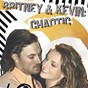 Album Britney & kevin: chaotic dvd bonus audio de Britney Spears