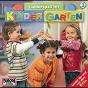 Album 03/liederspaß im kindergarten de Fun Kids