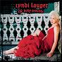 Album The body acoustic de Cyndi Lauper