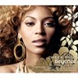 Album Check on it (bama boyz after dark remix) de Beyoncé Knowles
