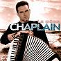 Album Le môme de Chaplain