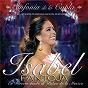 Album Sinfonia de la copla de Isabel Pantoja