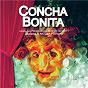 Compilation Concha bonita avec Catherine Ringer / Nicola Piovani / Gennaro Canavacciulo / Mauro Gioia / Sinan Bertrand...