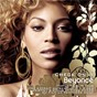 Album Check on it feat. slim thug de Beyoncé Knowles