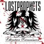 Album Liberation transmission de Lostprophets