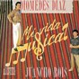 Album Mi vida musical de Juancho Rois / Diomedes Diaz, Juancho Rois / Diomedes Díaz