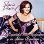 Album Rocio durcal la española mas mexicana y su alma ranchera de Rocío Dúrcal