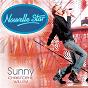 Album Sunny de Nouvelle Star