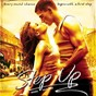 Compilation Step Up Soundtrack avec Yung Joc / 3 LW / Ciara / Chamillionaire / Sean Paul...