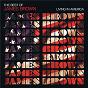 Album Best of de James Brown