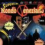 Album Rondo' veneziano de Rondò Veneziano