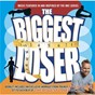 Compilation The biggest loser-music from the television show avec JXL / Josh Hoge / Finley Quaye / William Orbit / Omarion...