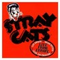 Album Live in europe - holland 7/30/04 de Stray Cats