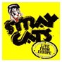 Album Live in europe - turku 7/10/04 de Stray Cats