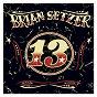 Album 13 de Brian Setzer