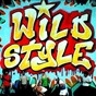 Compilation Wild style (original motion picture soundtrack - 25th anniversary edition) avec Busy Bee / DJ Grand Wizard Theodore / Rodney Cee / Cold Crush Brothers / Fantastic Freaks...