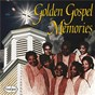 Compilation Golden gospel memories avec The Original Blind Boys of Mississippi / The Highway QC's / The Staple Singers / The Swan Silverstones / Archie Brownlee...