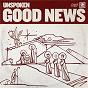 Album Good News de Unspoken