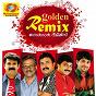 Compilation Golden remix avec Arun / Satheesh Babu / Rahna / Kannur Shereef / Shareef...