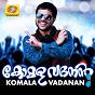 Compilation Komala vadanan avec Vaikom Vijayalakshmi / Asif Kappad / Shafi Kollam / Noufal Taj / Noufal