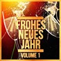 Album Frohes neues jahr!, vol. 1 de Silvesterparty DJ