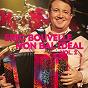 Album Mon bal idéal, vol. 2 de Eric Bouvelle