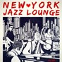 Album New york jazz lounge, vol. 1 de Jazz