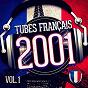Album Tubes franc¸ais 2001, vol. 1 de DJ Hits