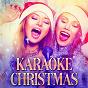 Album Karaoke christmas (sing-along version of famous christmas songs and carols) de The Christmas Karaoke All-Stars