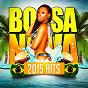 Album Bossa nova 2015 hits de Brasil Divers