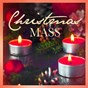 Compilation Christmas mass avec Virgil Fox / Beecham Choral Society / John Mc Carthy / Peter Knight / The Royal Philharmonic Orchestra...