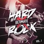 Album Ultimate hard rock, vol. 1 de Metal