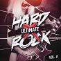 Album Ultimate hard-rock, vol. 2 de Metal