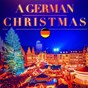 Compilation A german christmas (germany's famous christmas carols and songs) avec Dirk Brossé / José Van-Dam / Los Vandaminos Children Choir / Iannis Leonidakis / Flemish Radio Orchestra...