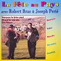 Album La fête au pays de Robert Bras / Joseph Périé
