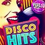 Album Disco hits, vol. 3 de DJ Disco