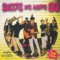 Album Succès des années 60, vol. 1 de DJ 60