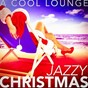 Album A cool lounge jazzy christmas de New York Jazz Lounge