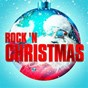 Album Rock 'n christmas de The Rock Masters