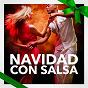 Album Navidad con salsa (las mejores canciones navideñas de salsa latina) de Canciones de Navidad
