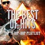 Album Top 10 hip-hop playlist de Top 40 Hip-Hop Hits