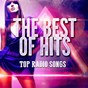 Album Top radio songs de Billboard Top 100 Hits