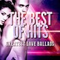 Album Greatest love ballads de Love Songs