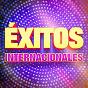 Album Éxitos internacionales de #1 Hits
