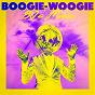 Album Boogie-woogie 80s music de 60 S 70 S 80 S 90 S Hits, Billboard Top 100 Hits, Pop Tracks