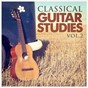 Album Classical guitar studies, vol. 2 de Acoustic Guitar Songs / Musica Para Estudiar Specialistas / Classical Music Radio
